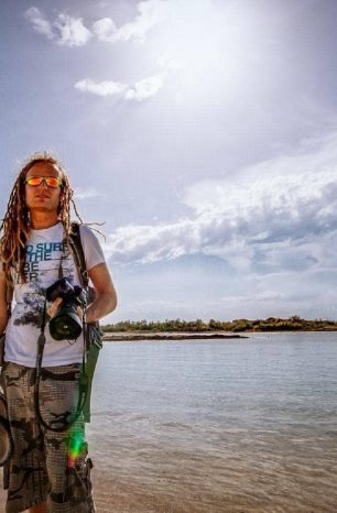 9 Ways To Become A Successful Travel Blogger